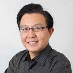 Shibao Guo