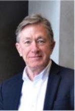 Jeffrey Reitz